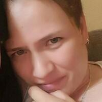 ZhaNNa, 33 года, Лев, Бишкек