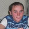 Гуня, 32, г.Косино