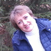 Валентина, 48, г.Нижний Новгород