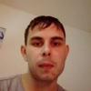 Андрей, 27, г.Северодвинск