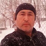 БЕК, 57, г.Находка (Приморский край)