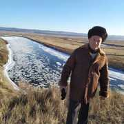 Анатолий, 58, г.Чита
