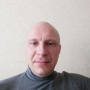 Евгений, 34, г.Копейск
