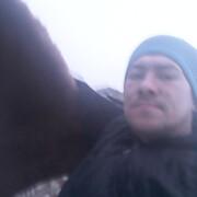 Димас Ермолаев 33 Рязань