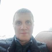 Влад, 30, г.Белорецк