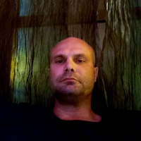 Макс, 40 лет, Овен, Калининград