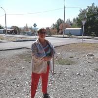 Ирина, 53 года, Овен, Геленджик