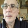 Mike Moss, 61, Maidstone