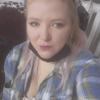 Анастасия, 25, г.Караганда