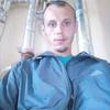 женя, 32, г.Татарск