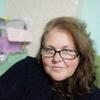 Irina, 51, Anapa