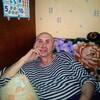Олег, 54, г.Новокузнецк