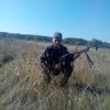 Віктор, 36, г.Перечин