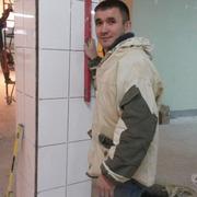 Ренат, 39, г.Оренбург