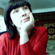 Инна Онищук, 50 лет, Скорпион