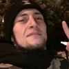 Дима, 21, г.Самара
