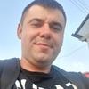 Игорь, 31, г.Вроцлав