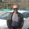 Евгений, 49, г.Ставрополь
