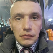 Oleg 36 Кишинёв