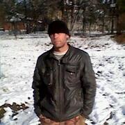 Вася, 39, г.Зима