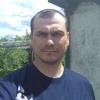 Александр, 40, г.Троицкое