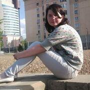 Алина, 29 лет, Козерог
