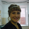 Екатерина, 33, г.Кизел