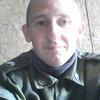 Александр, 39, г.Шаблыкино
