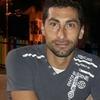 Andrey, 39, г.Сент-Полс-Бэй