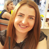 Natalia, 22, г.Буск
