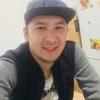 Рахат, 25, г.Атырау