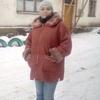 Swetlana, 57, г.Белый