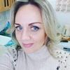 Ульяна, 39, г.Усть-Лабинск