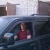 arsen, 35, Gavar