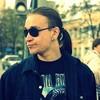 АнТи, 31, г.Тамбов