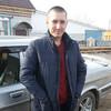 Михаил, 36, г.Сосновское