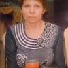 раиса, 58, г.Эмба