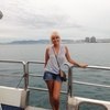 Анна, 42, г.Новокузнецк