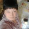 Светлана, 37, г.Омск