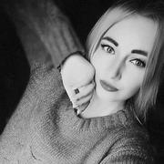 Валентина, 26, г.Брянск