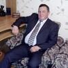 Дима, 38, г.Сморгонь