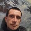 Евген, 41, г.Тюмень