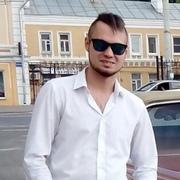 Ярослав, 26, г.Нижний Новгород