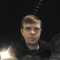 Юрий, 49 лет, Скорпион, Самара