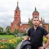 Матвей, 28, г.Курган
