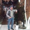 Павел, 40, г.Красноуральск