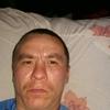 Рома, 34, г.Нижневартовск