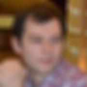 Дмитрий 37 Ярославль