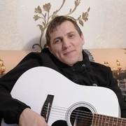 Михаил 33 Нижний Новгород