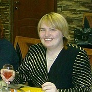 Александра, 31, г.Сходня